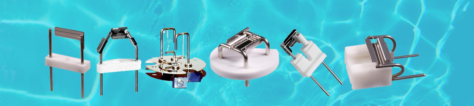 Filament Repair slider