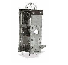 Detech 1316E Electron Multiplier