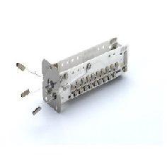 ETP 14133 Electron Multiplier