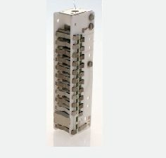 ETP 14140 Electron Multiplier