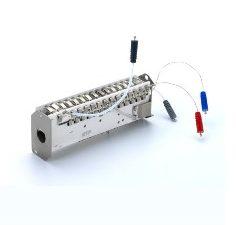 ETP 14210 Electron Multiplier