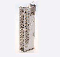 ETP 14214 Electron Multiplier