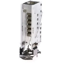 ETP 14217 Electron Multiplier