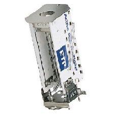 ETP 14516 Electron Multiplier