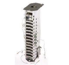 ETP 14533 Electron Multiplier