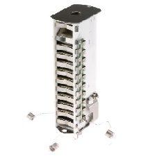 ETP 14562A Electron Multiplier