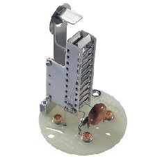 ETP 14610 Electron Multiplier