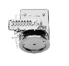 ETP 14617 Electron Multiplier