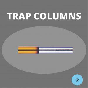 Trap Columns