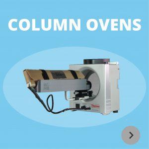 Column Ovens