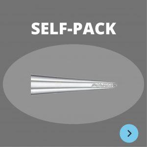 Self-Pack