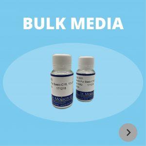 Bulk Media