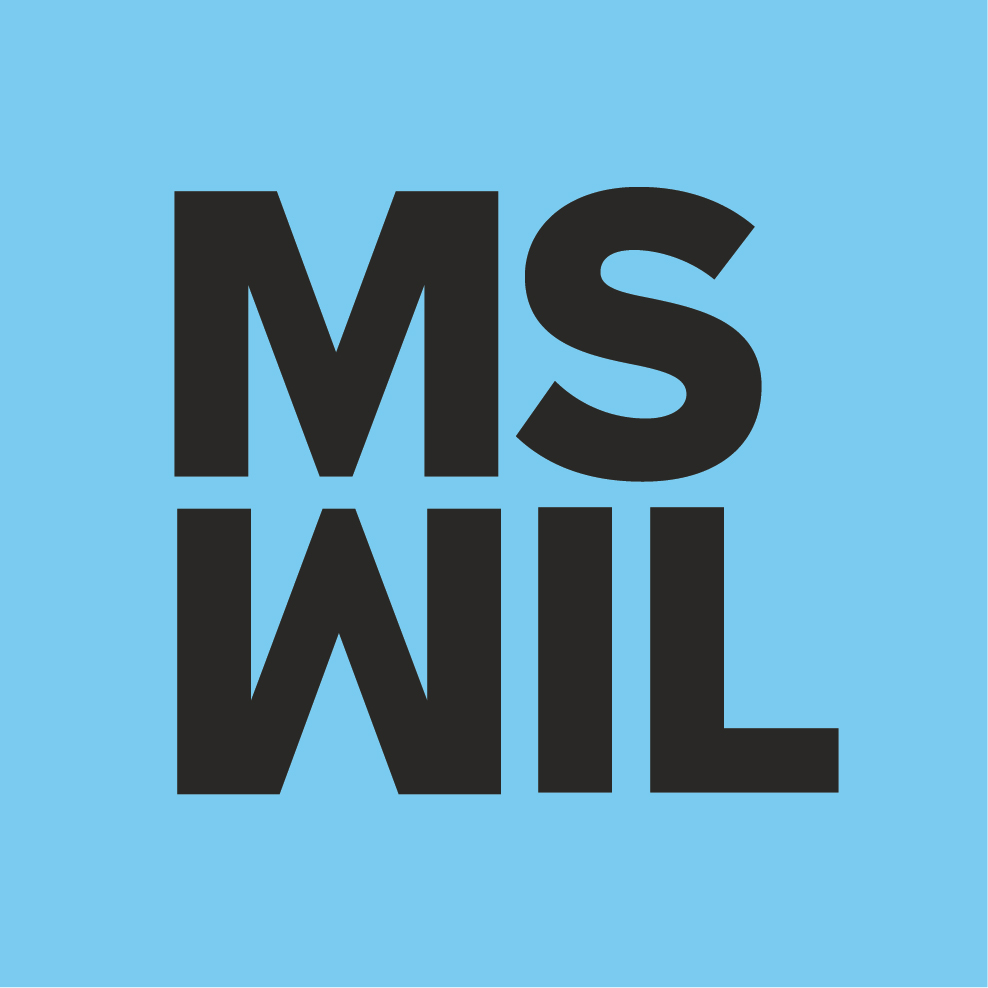 MS Wil
